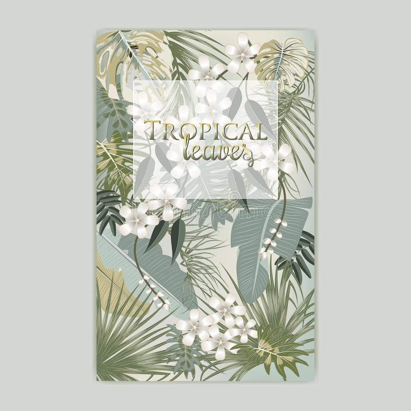 Palm Trees Wedding Stock Illustrations – 429 Palm Trees ...