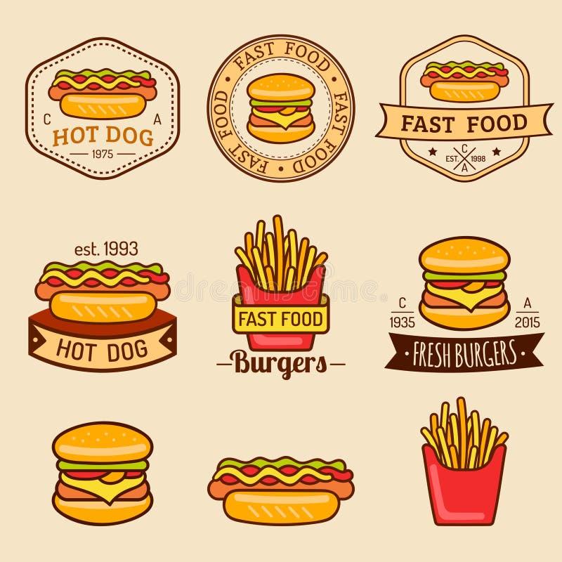 List Of Best Fast Food Restaurants