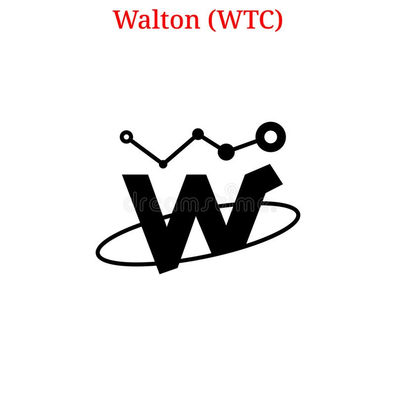 buy walton cryptocurrency