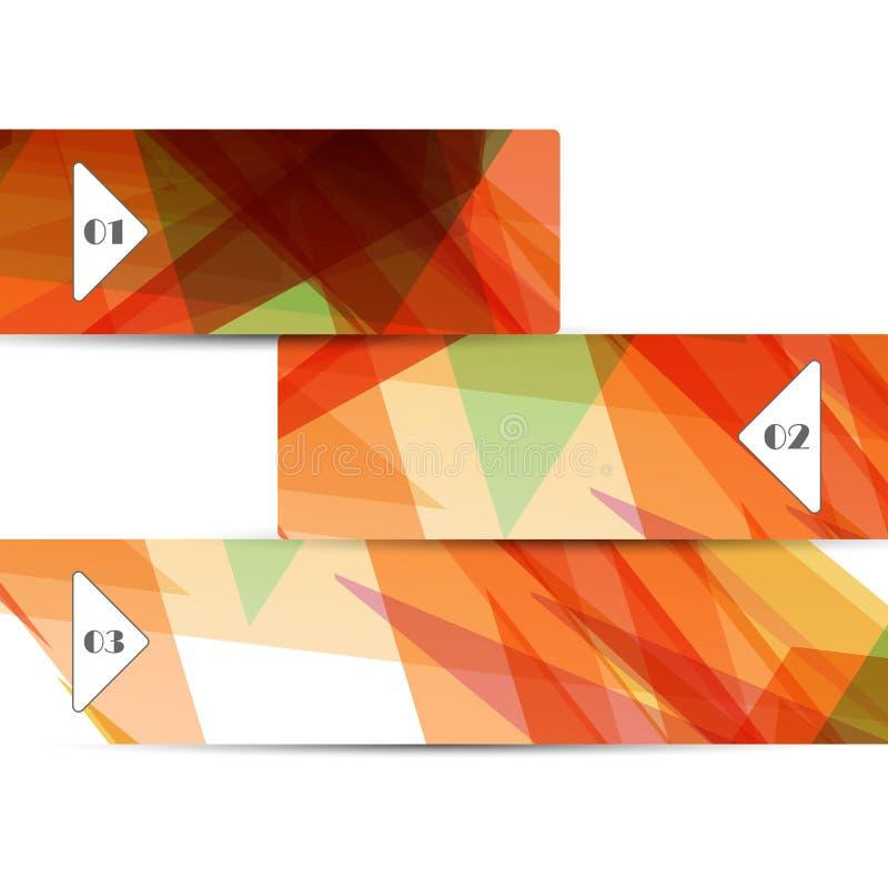 Download Vector Web Element For Your Design Stock Vector - Illustration: 30897871