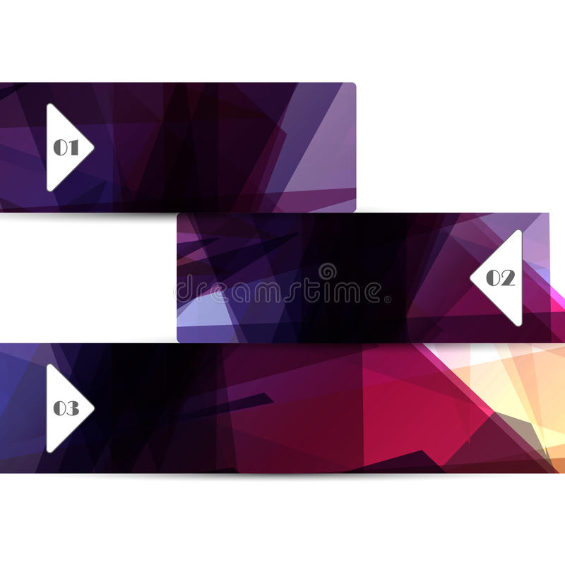 Download Vector Web Element For Your Design Royalty Free Stock Image - Image: 31124306