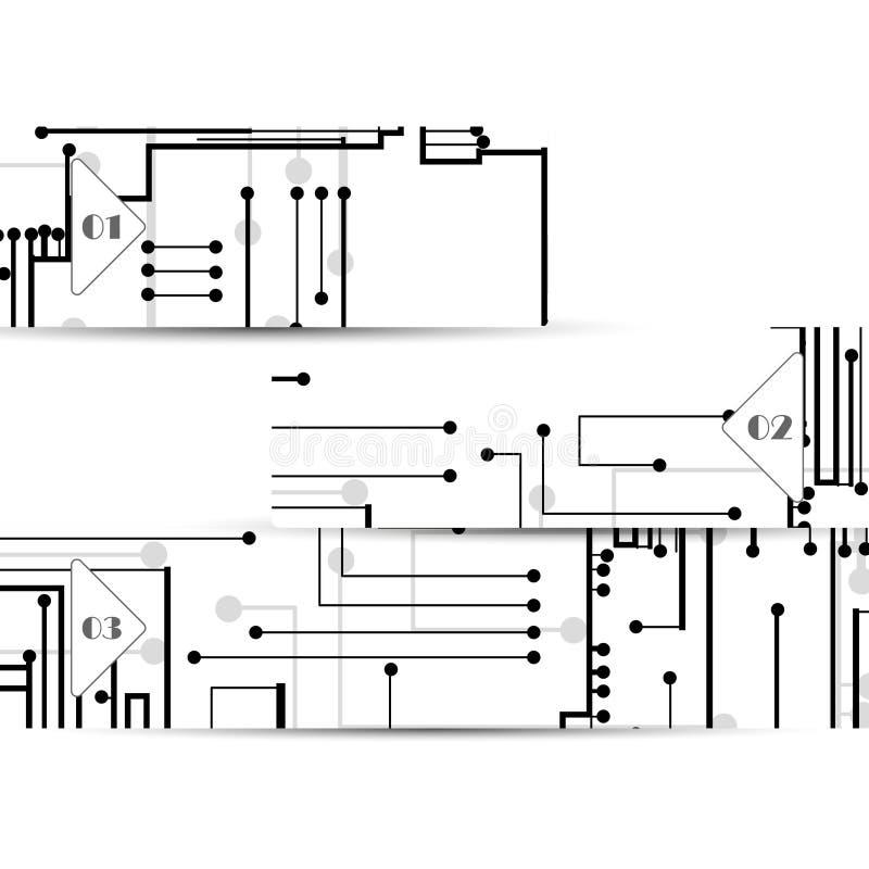 Download Vector Web Element For Your Design Stock Vector - Illustration: 30897564