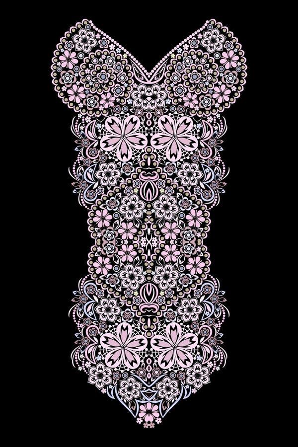 Clipart Clever Design Puzzle Clipart Pieces Clip Art - Autism Puzzle  Embroidery Design - Free Transparent PNG Clipart Images Download
