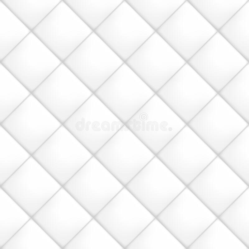Seamless Bathroom Tile White Stock Illustrations 4 470 Seamless Bathroom Tile White Stock Illustrations Vectors Clipart Dreamstime