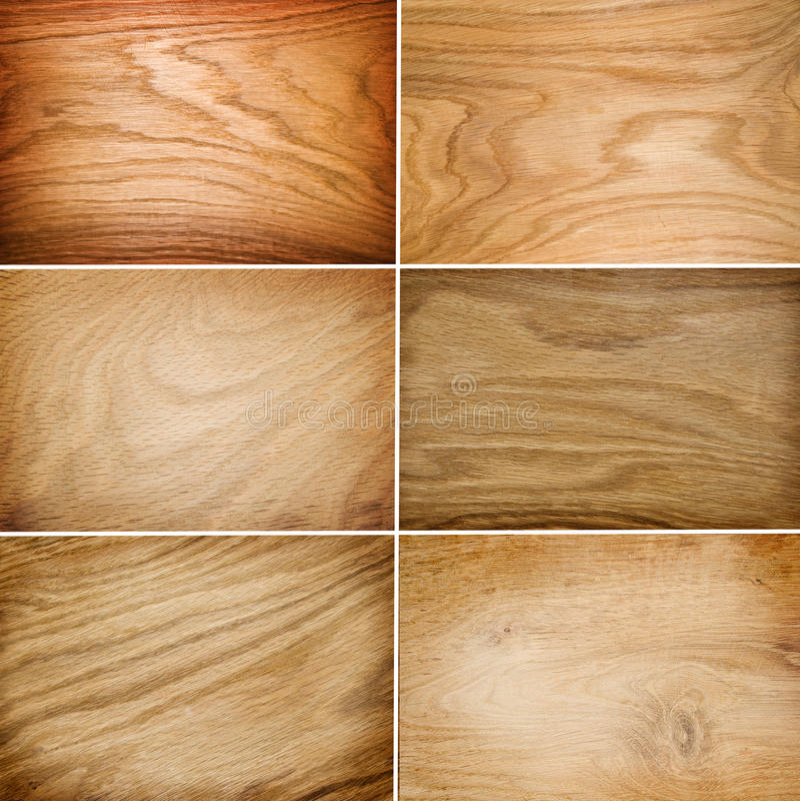 Download Vector Wood Background stock illustration. Image of backdrops - 29373409