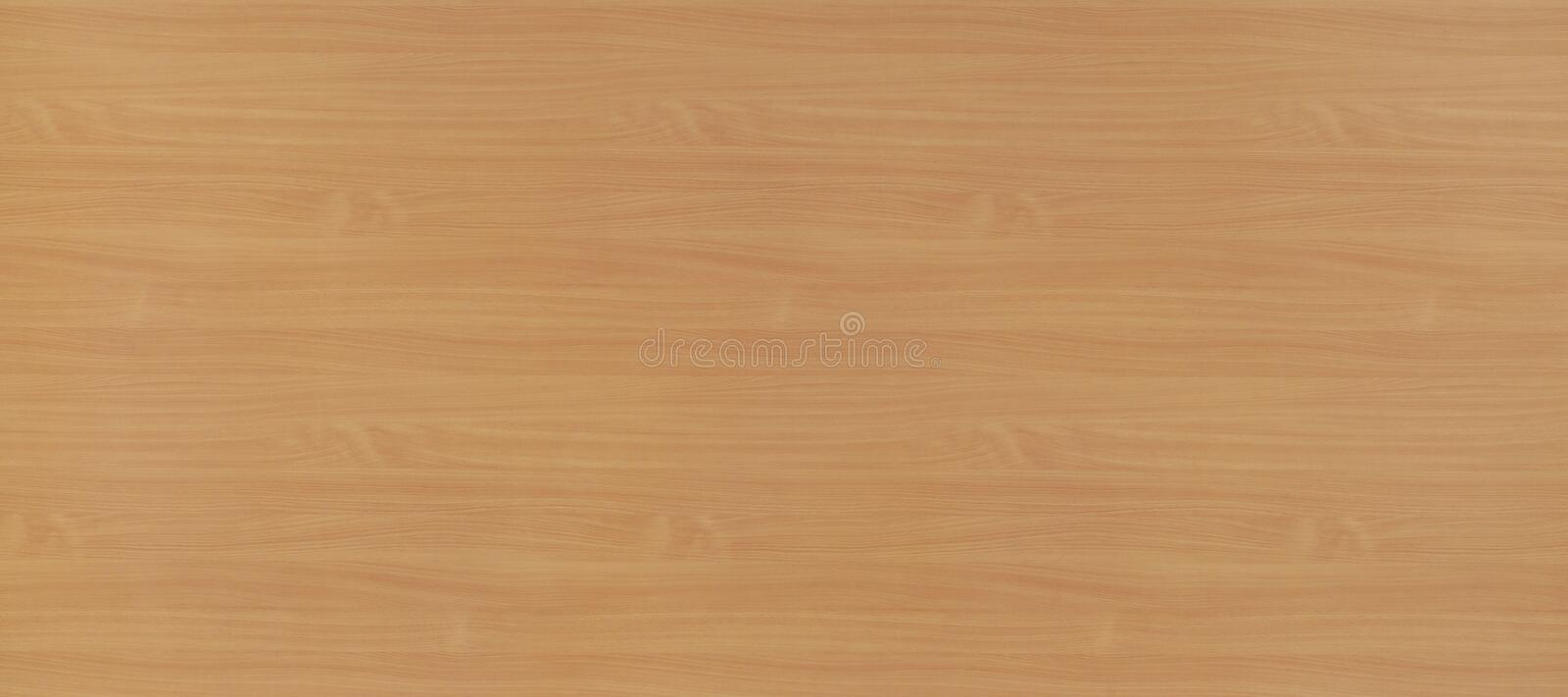 Download Vector Wood Background stock illustration. Image of backdrops - 29431391