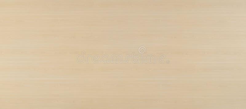 Download Vector Wood Background stock illustration. Image of floor - 29431406