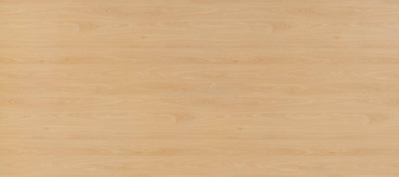 Download Vector Wood Background stock illustration. Image of fence - 29431410