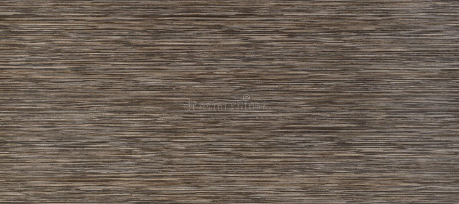 Vector Wood Background Royalty Free Stock Photos