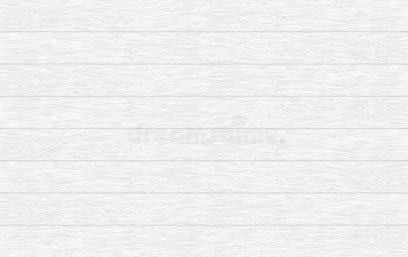 Vector wood planks texture. stock images