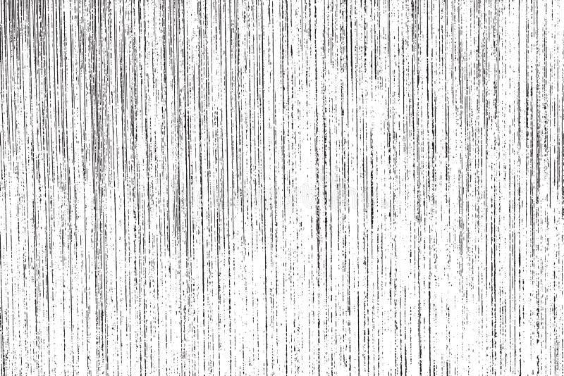 Download Vector Wooden Texture Stock Illustration Of Effect