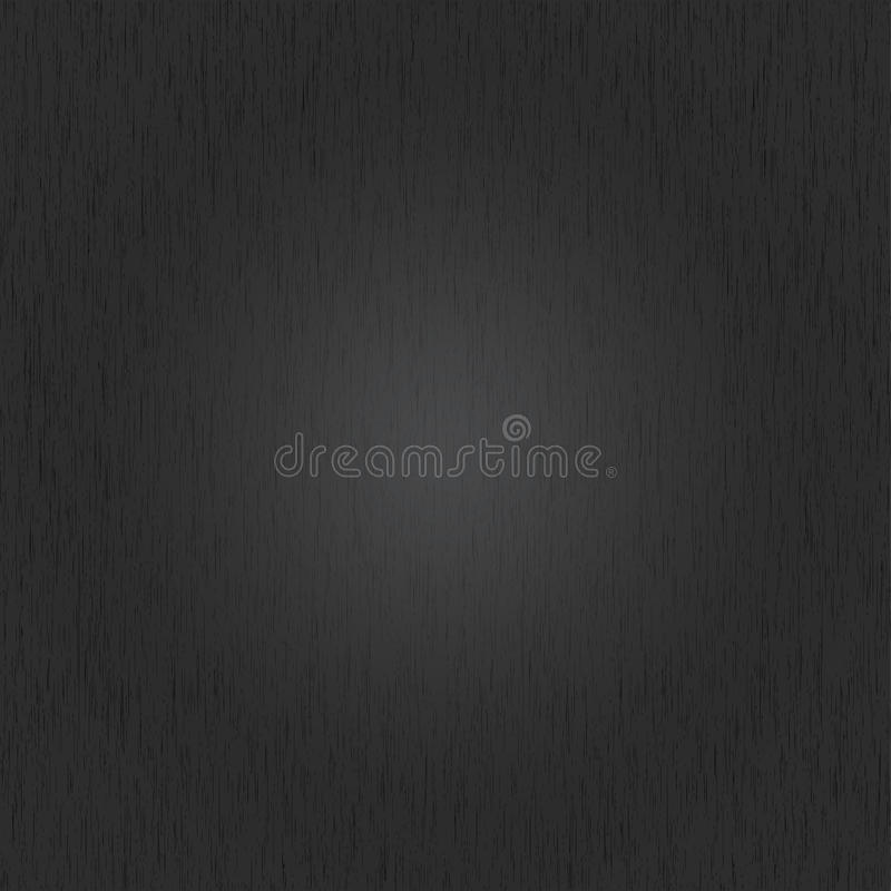 Download Vector Woodgrain Background Stock Vector - Illustration: 37858043