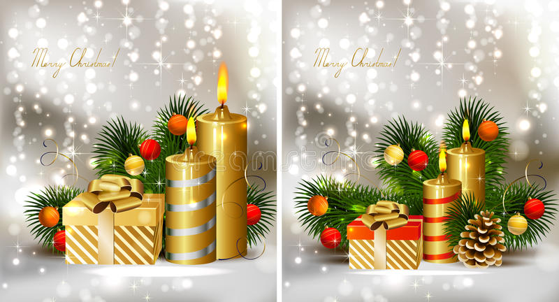 Download Vector548 stock vector. Illustration of candle, candles - 23201120
