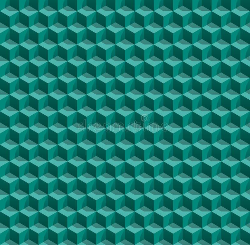Vectordozen stock afbeelding