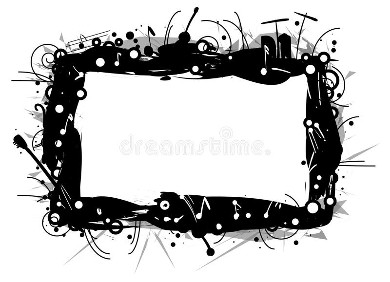 Download Vectorial Background Stock Photos - Image: 11282283