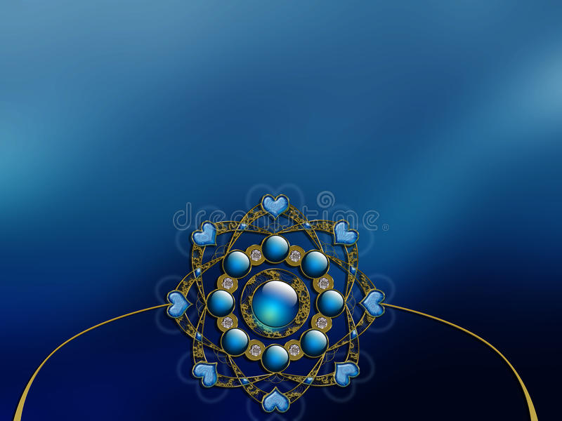 Download Vectorized Photo Background  Fractal Layout Design Stock Photo - Image of colorfull, jewel: 9792164
