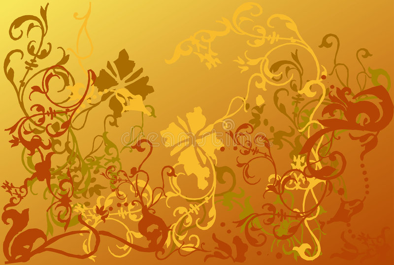 Vectors asia style backgrounds vector illustration