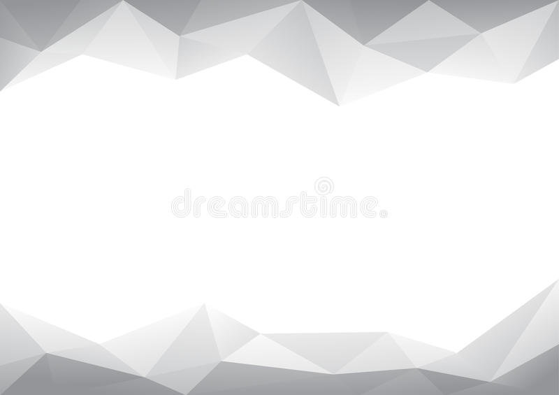 Vectors background abstract polygon design vector illustration