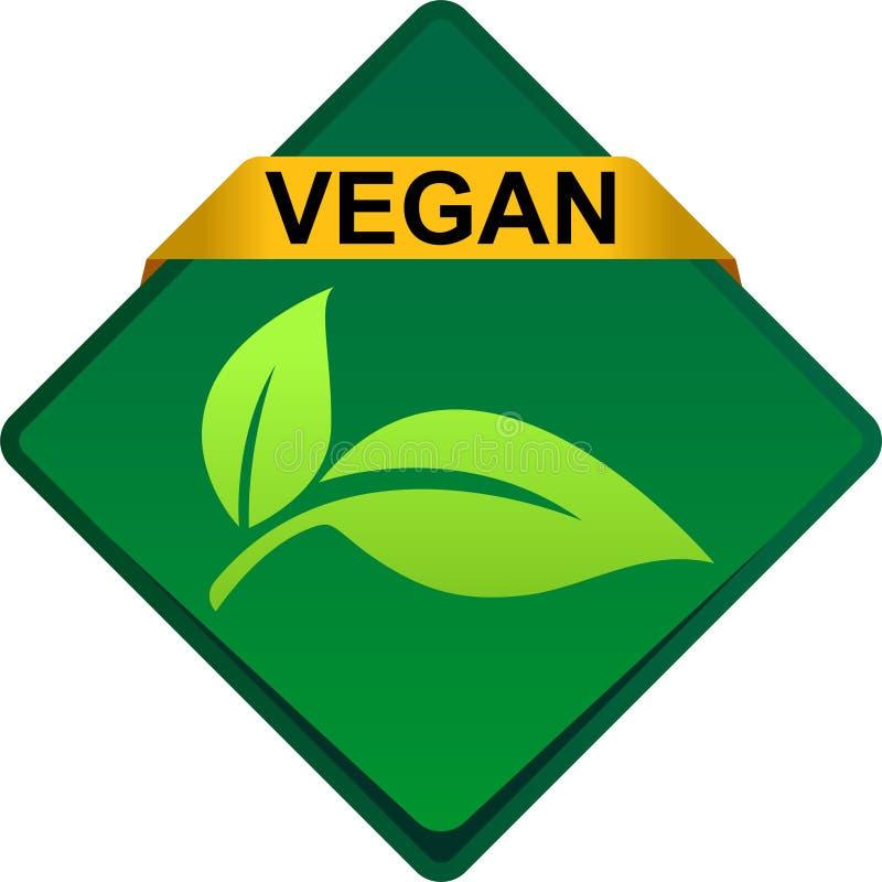Vegan Burger Logo Collection