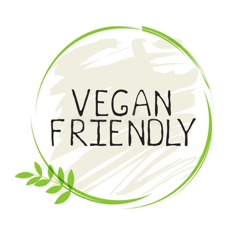 Organic Green Bio Lab Logo Vector Icon