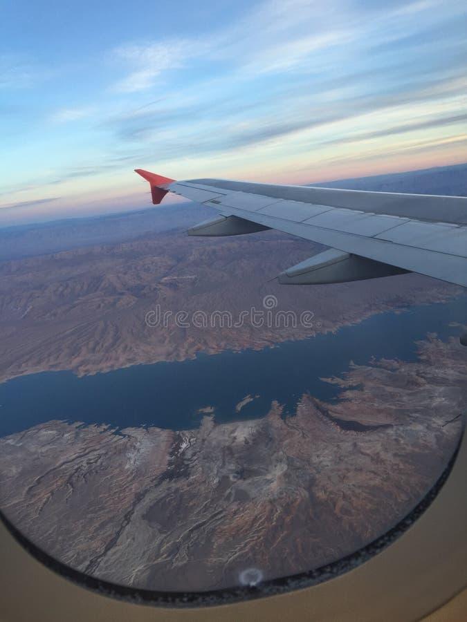 ¡Vegas! imágenes de archivo libres de regalías
