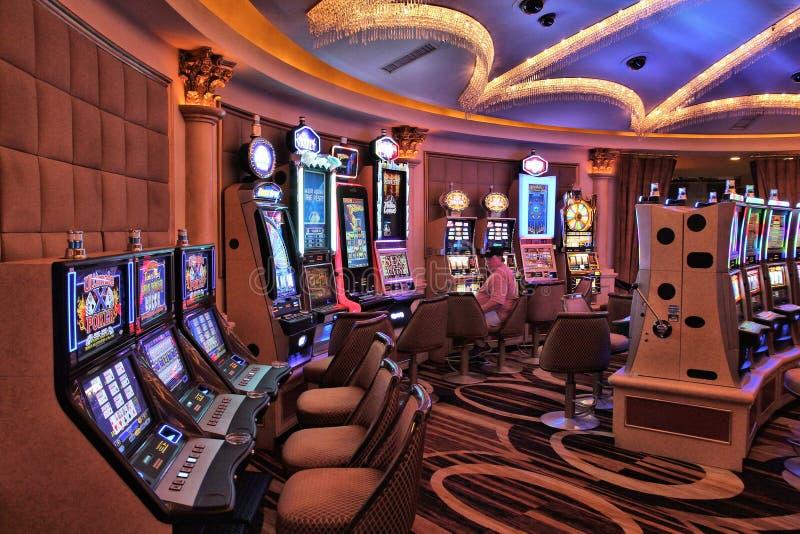california casino map Slot Machine