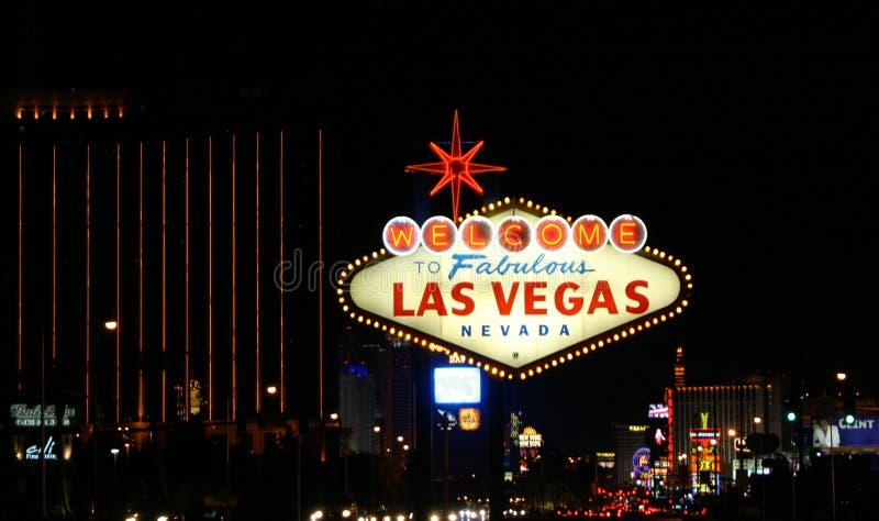 Download Vegas to obraz editorial. Obraz złożonej z mega, destination - 31120