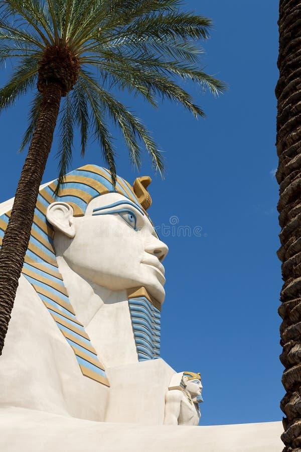 Vegas van Las stock afbeelding