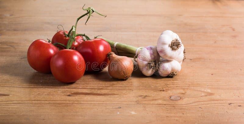 Vegetable таблица стоковые фотографии rf