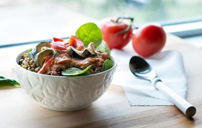 Vegetable шар стоковые фото