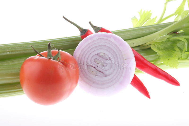 Download Vegetable stock image. Image of tomato, food, health - 22852323