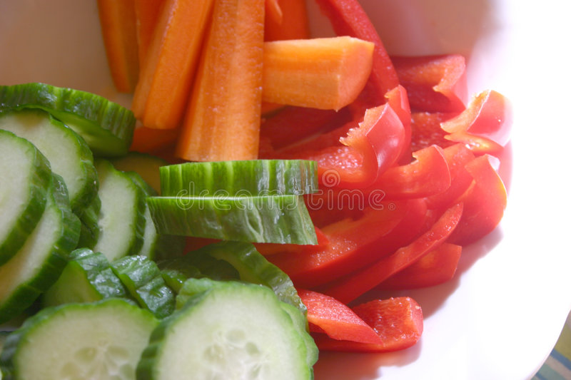 Download Vegetable Stock Images - Image: 651774