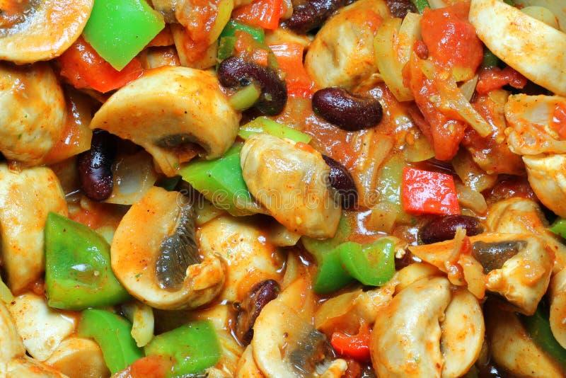 Download Vegetable Chilli Background. Stock Image - Image of sauce, vegetables: 39512205