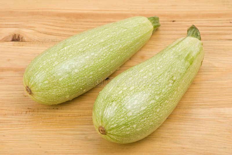 Vegetable marrow stock images