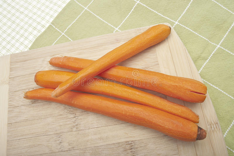 Download Vegetable Preparation stock photo. Image of block, conceptual - 16610310