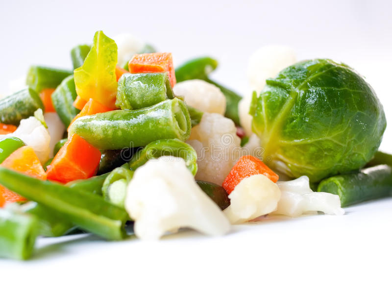 Download Vegetables stock image. Image of spice, green, cabbage - 10364685