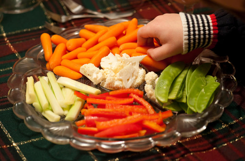 Download Vegetables stock photo. Image of choice, fresh, hand - 12960516