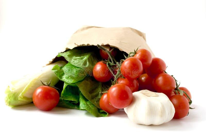 Download Vegetables stock image. Image of spring, fresh, harvest - 17595775