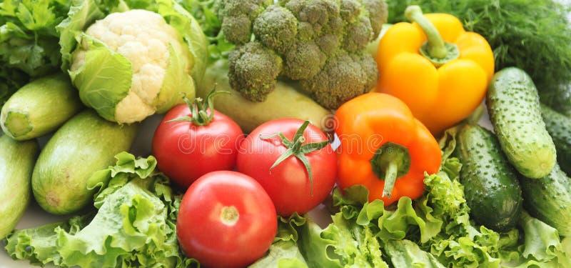 Download Vegetables Stock Images - Image: 17927234