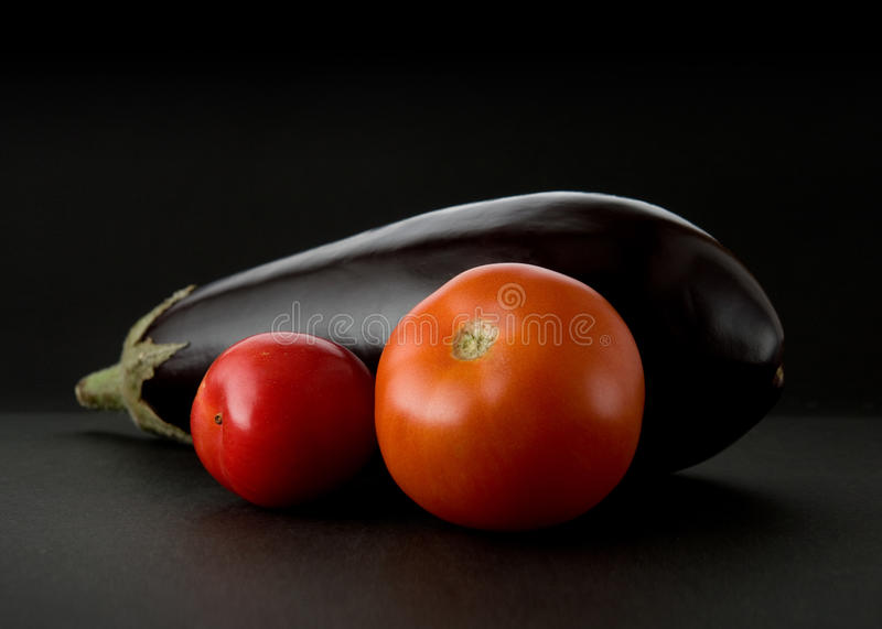 Download Vegetables stock image. Image of delicious, fruit, composition - 19124641