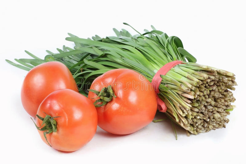 Download Vegetables Collection stock image. Image of garden, cook - 12668401