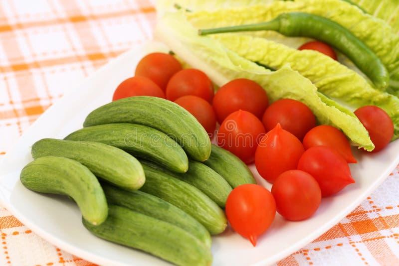 Download Vegetables Stock Images - Image: 31794844