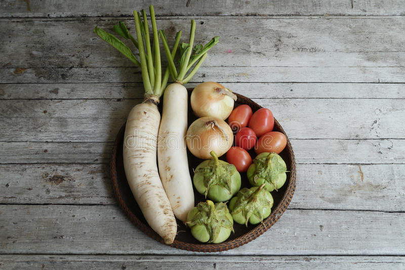 Download Vegetables stock photo. Image of farmer, market, group - 31329430