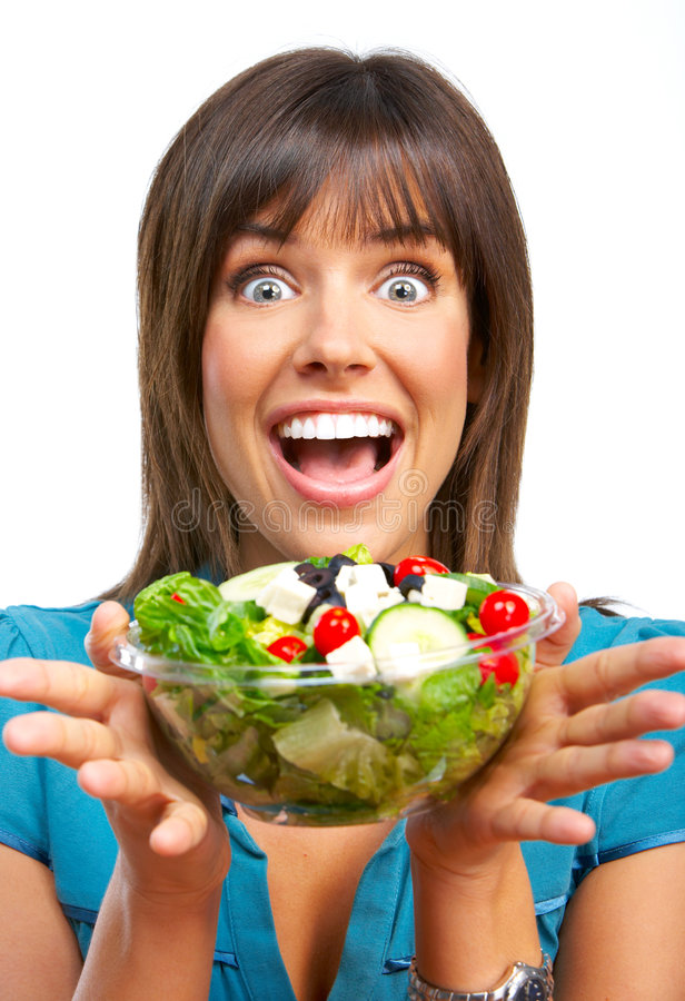 Download Vegetables and fruits stock photo. Image of lunch, care - 8072950