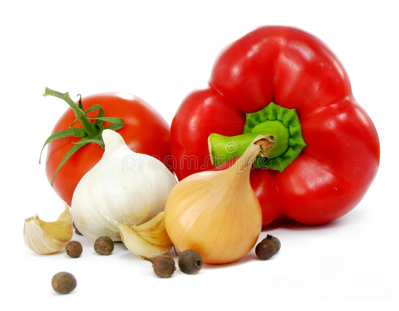 Download Vegetables Still Life Stock Photos - Image: 3457743
