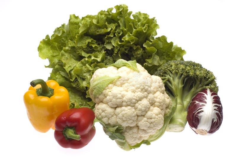 Vegetais fotos de stock