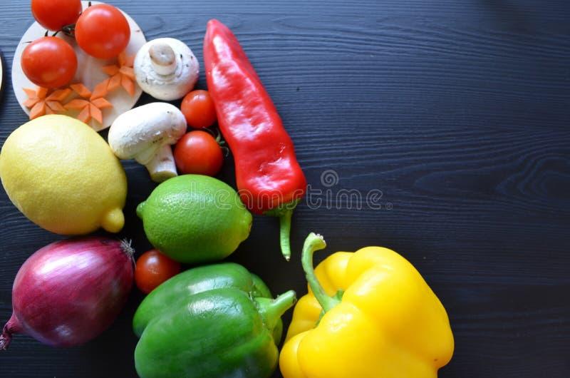 Vegetais, alimento, alimento, estilo de vida saudável, alimento saudável foto de stock royalty free