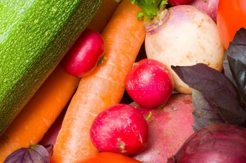 Vegetais bonitos. rendimento fotos de stock royalty free