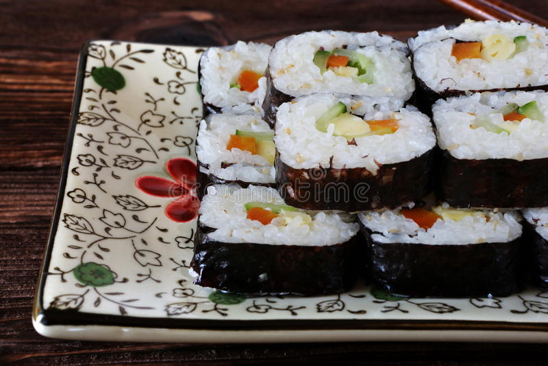 Download Vegetais fervidos foto de stock. Imagem de cenoura, dieta - 29838598