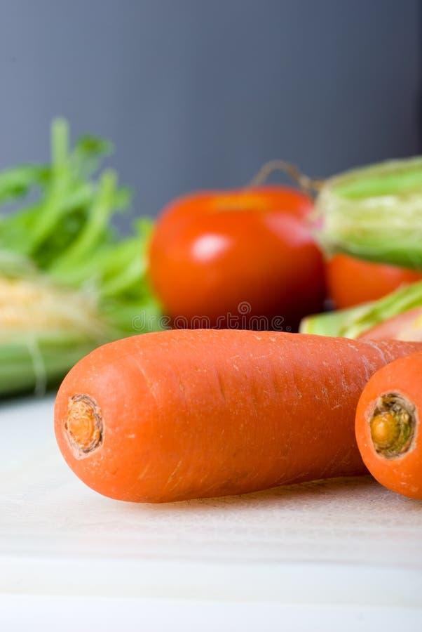 Vegetal foto de stock